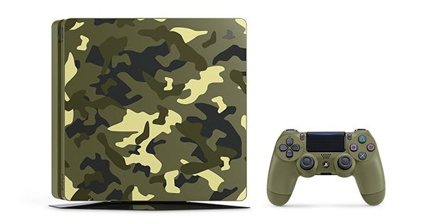 5 ngày vàng Playstation