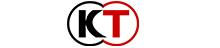 Tecmo Koei