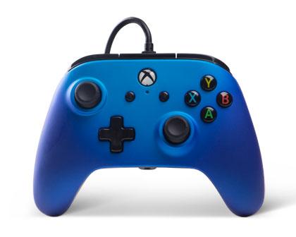 Tay chơi game PC và Xbox cực kỳ bền
