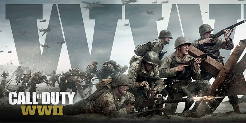 dia-game-ps4-call-of-duty-wwii.jpg