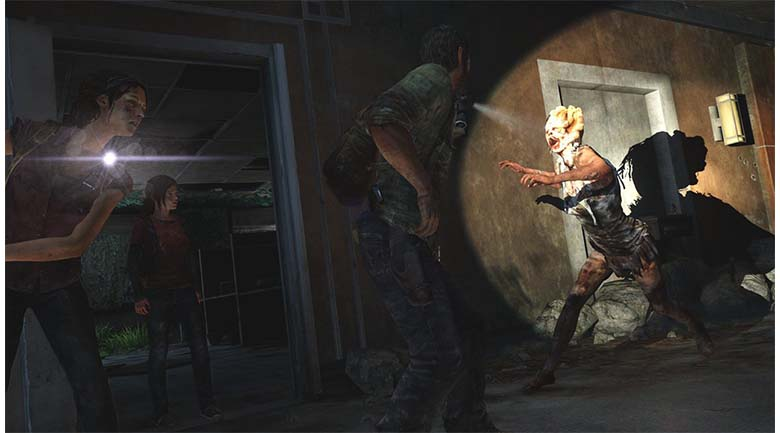 dia-game-ps4-the-last-of-us-1.jpg