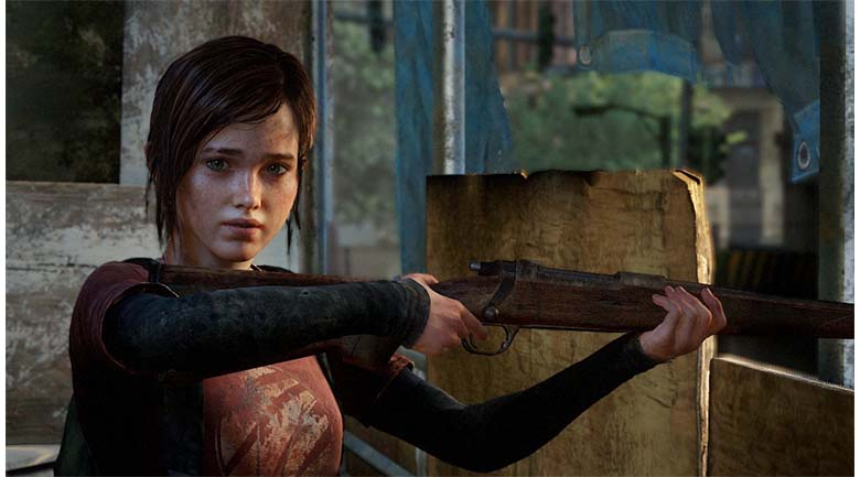 dia-game-ps4-the-last-of-us-2.jpg