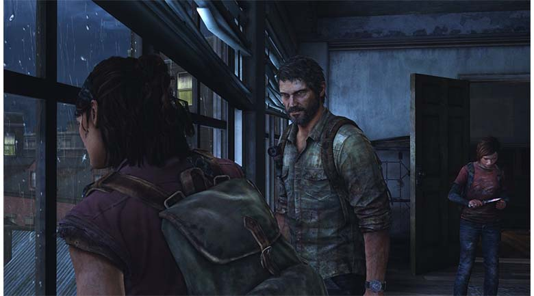 dia-game-ps4-the-last-of-us.jpg