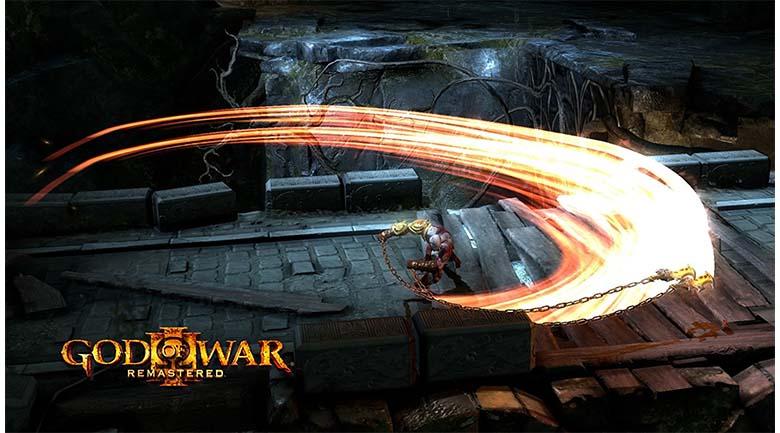 dia-game-ps4-god-of-war-1.jpg
