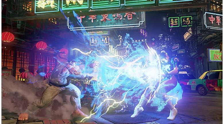 dia-game-ps4-street-fighter-5-2.jpg