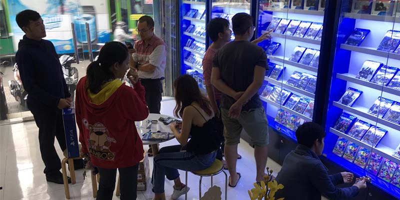 shop-mua-ban-may-ps4-muagame-tphcm.jpg