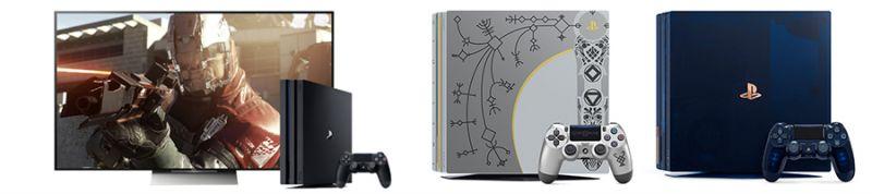 Máy PS4