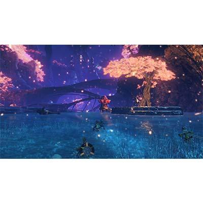 Game Nintendo Switch Xenoblade Chronicles 2