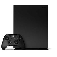 Máy Xbox One X 1TB Nhập Khẩu US