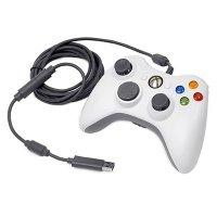 Tay cầm Xbox 360