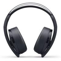 Tai Nghe Ps4 Platinum Wireless