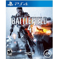 Chép Game PS4 Battlefield 4