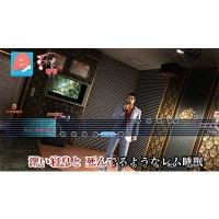 Đĩa Game PS4 Yakuza 6 + Artbook Hệ Asia