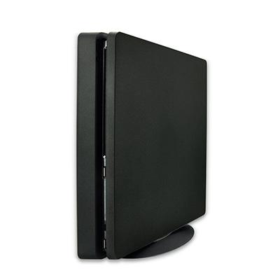 Đế Đứng Cho Máy PS4 SLim / PS4 Pro