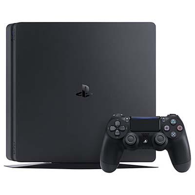 Máy PS4 Slim 500GB