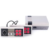 Máy Game Classic Mini + 621 Games