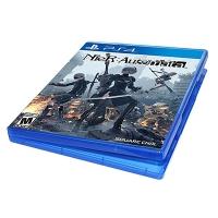 Đĩa Game PS4 Cũ NieR Automata