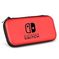 Túi màu đỏ Nintendo Switch