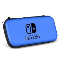 Túi màu xanh Nintendo Switch
