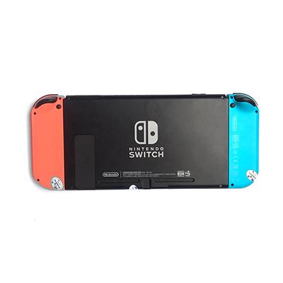 Máy Nintendo Switch Cho Thuê