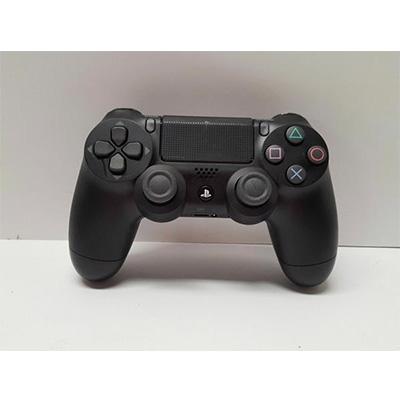 Tay cầm kèm theo máy PS4 cho thuê
