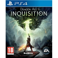 Chép Game PS4 Dragon Age Inquisition