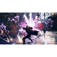 Nhiều chiêu hay trong Devil May Cry 5