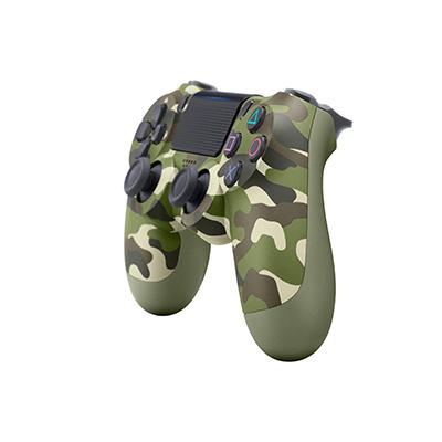 Tay Cầm PS4 DualShock 4 - Camo