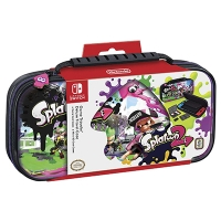 Bóp Đựng Nintendo Switch - Splatoon 2