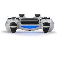 Tay Cầm PS4 DualShock 4 - Crystal