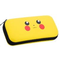 Túi màu Pikachu Nintendo Switch