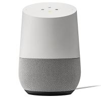 Loa Thông Minh Google Home