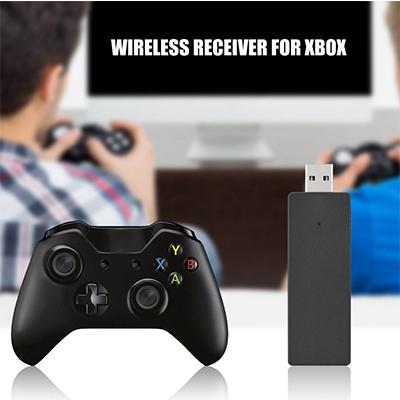 USB Kết Nối Không Dây Cho Tay Cầm Xbox One