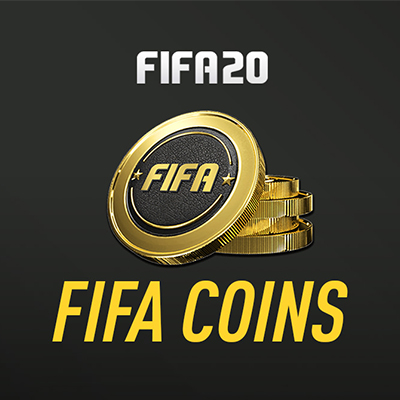 1000 FIFA 20 Playstation 4 Ultimate Team Coins