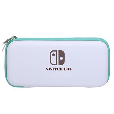 Túi Đựng Máy Nintendo Switch Lite