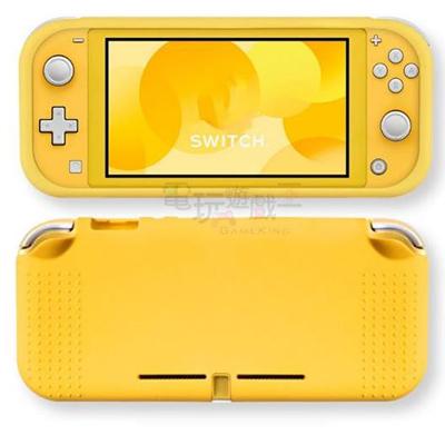 Case Ốp Lưng Máy Nintendo Switch Lite