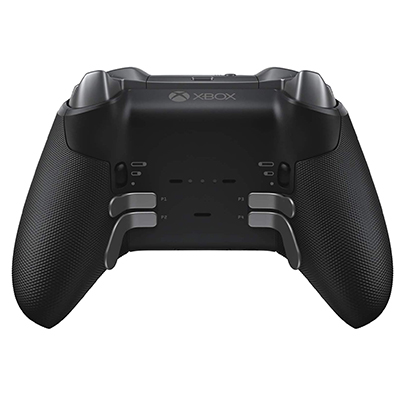 Tay Cầm Xbox One Elite Series 2 Controller - Hàng Nhập Khẩu