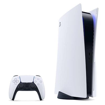 Máy Playstation 5