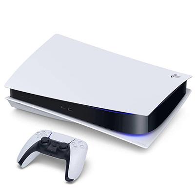 Máy PS5