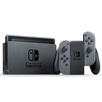 Máy Nintendo Switch Hack Full - 2nd