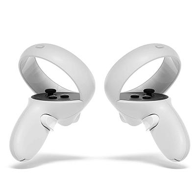 Kính Thực Tế Ảo Oculus Quest 2 - Phiên Bản 64GB