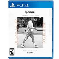 Phiên bản Ultimate Edition