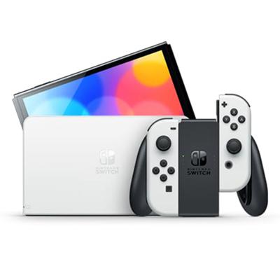 Máy Nintendo Switch Oled Model