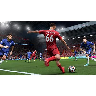 Đĩa Game PS5 FIFA 2022