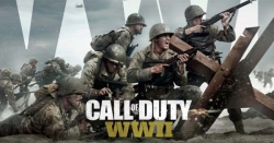 Giới Thiệu Game Bắn Súng Call Of Duty WWII