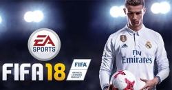 Đừng tưởng chỉ có PES là bá chủ trên PS4, FIFA cũng không hề kém cạnh đâu