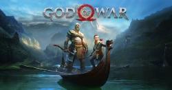 Tin Buồn God Of War sẽ dời ngày ra mắt