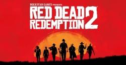 Tin mừng cho Fan của Red Dead