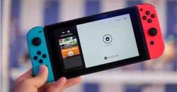 5 điều nên tham khảo trước khi mua máy Nintendo Switch
