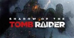 Shadow of the Tomb Raider – Đây sẽ là phần cuối của dòng thời gian hiện hành?